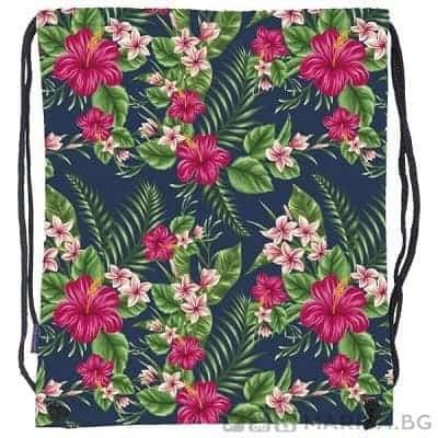 Торба за спорт, Мешка Fashion Backup Model A 12