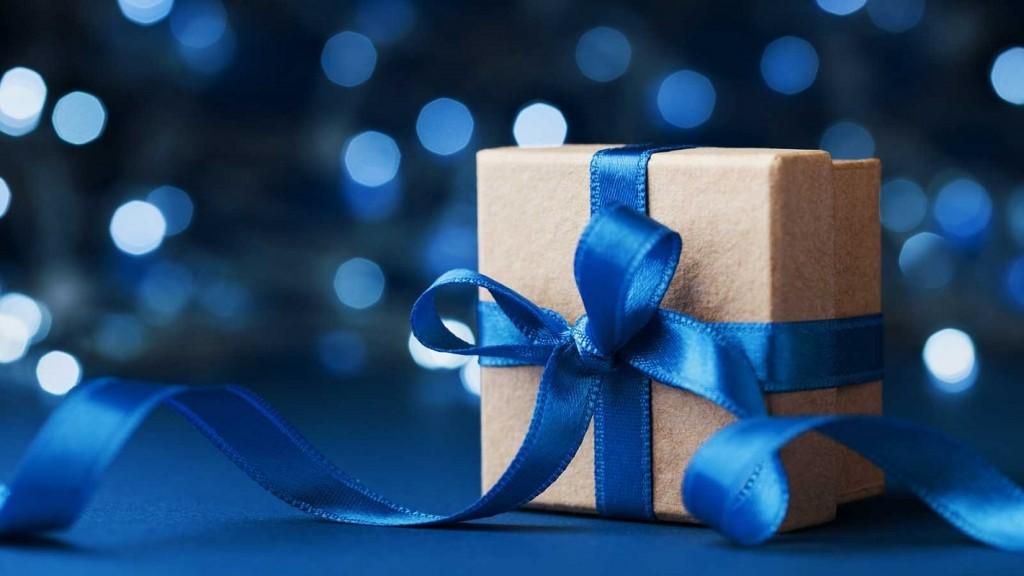 Аксесоари и идеи за подарък за него