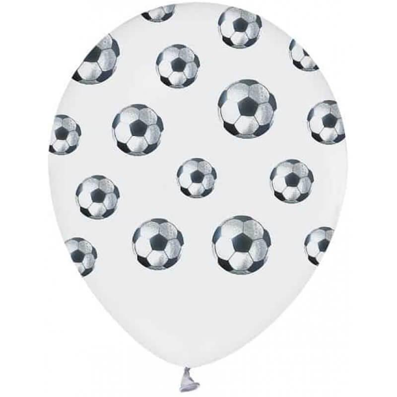 Балони Football - 5 броя