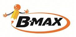 B- max