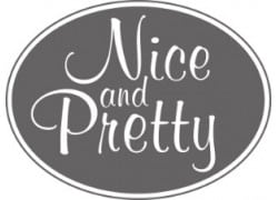 NICE AND PRETTY